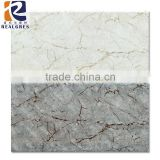 Marble bright ceramic tile bathroom and kitchen room wall tile                                                                         Quality Choice                                                                     Supplier's Choice