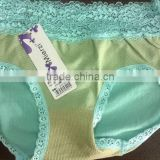 sexy lingeries lace lady panties for men fashion teen briefs tumblr