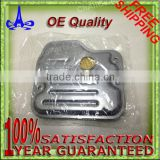 Automatic Transmission <b>Filter</b> For Toyota <b>Lexus</b> RX300/330/350 35330-08010