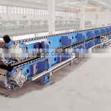 high quality double belt laminator