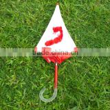 personized wedding favor wholesale decorative wedding umbrella