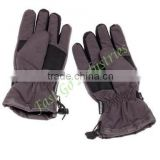 Oil Field Winter Warm Working Gloves Oil And Gas