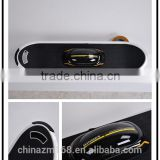 6.5 Inch CE/FCC/MSDS Approved Smart Balance Wheel Scooter Self Balancing , Hover Board One Wheel With Bluetooth And Marquee