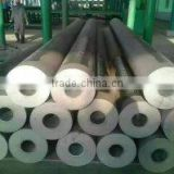 shandong steel tube carbon steel tube xxs tube
