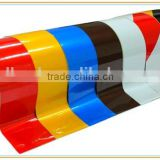 High Adhesive PVC Reflective Tape, Industrial Tape