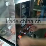 Auto Loading machine for Manual capsule filler