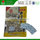 Food Grade Oxygen Absorber Supplier From China