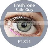 Inquiry about freshtone premium contact lenses