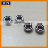 High Performance Dental Micro Motor Bearing With Great Low Prices !