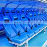 Chairs for sports stadiums stadium seats outdoor seats