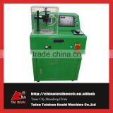 Quality products supplier for CRIS-2 high pressure common rail injector test bench from gold supplier Shandong