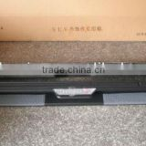 KIA SPORTAGE R oe style side step ,running borad for kia sportage R
