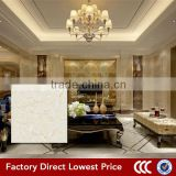 High Quality Polished Porcelian Flooring Tile