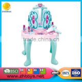 Simple dressing table designs toys for grils