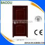 pvc glass door wood panel doors design lowes exterior wood doors