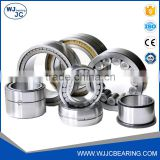 for	gearbox	bearing	NNCF5048V	for	Electric heaters