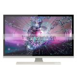 Dynamic high-definition screen 27 inch lcd led display monitor