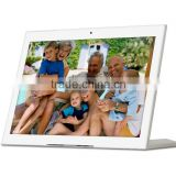 10.1 inch multimedia all in one pc/tablet