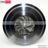 GT25 Turbo CHRA 700716-0003 / 700716-0005/ 700716-0006/ 700716-0009 Cartridge 700716 Core suzu NQR Light Truck 4HE1XS