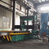 plano miller machine for sale