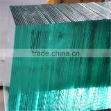 2mm 3mm 4mm 5mm 6mm 8mm 10mm 12mm 15mm 19mm transparent flat glass Clear float glass price per square meter