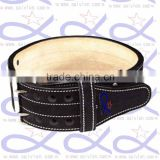 Horse Riding Equipment horse girth buckle