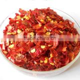20 Mesh Dried Chili Dice Manufacturer
