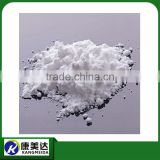 Food Sweetener bulk Sucralose powder