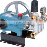 2.2Kw Blue Grease-Free-PistonPump with Ceramic Pistons & Special Hydraulic Seal,Power Piston Pump