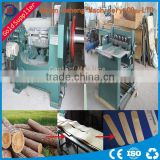 Wooden Ice Cream Stick Production Line Wooden Tongue Depressor Product Line