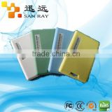 Active rfid reader 2.45 GHz tag RFID Transponder Card active tags (Sanray:T3433) on sale