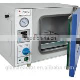 DZF-6020 Industrial Laboratory Stainless Steel Inner Chamber Vacuum Drying Oven price of vacuum drying oven