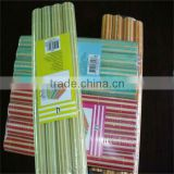 WYC-Bamboo curtain 2014 New Design and hot sale natural Bamboo Curtain For Doors