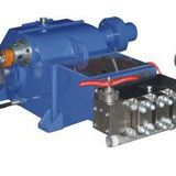 high pressure water pump,high pressure cleaning pump(WP2D-S)