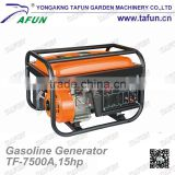 dynamo generator for sale philippines