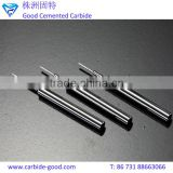 diamond polishing HRA90 tungsten carbide wire guide nozzles