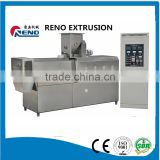 New Hot Fashion Best sell fl-520 baby powder packaging machine