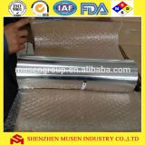 8011 3003 Aluminium Household foil in jumbo roll FDA