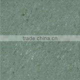 High Quality Green Granite Porcelain Tiles & Porcelain Tiles For Sale With Low Price