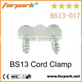 Power tools Spare Parts impact drill 13mm cord clamp