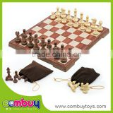 Inquiry about High quality intelligence toy wooden chess pieces