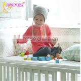 2015 children's clothing factory direct wholesale of Kids Hand Knitted Sweaters
