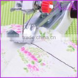 Mini Portable Cordless Handheld Household Electric Mini Hand Sewing Machine SV025332