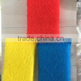 Cleaning sponge ultra sponge cleaner heavy duty sponge