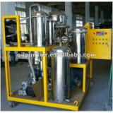 Lube oil purifier,hydraulic oil purification,turbine oil filtration machine,oil filter,cooking oil purifier