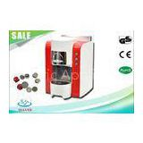 Red / Black / Yellow Programmable Coffee Machine Suitable For Lavazza Blue / Cafittaly Capsules