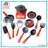 New Kitchen Toy Cooking Set For Kids Kitchen Toys Kids Play Kitchen For Kids