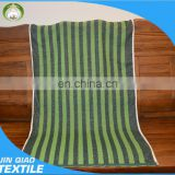 Wholesale New Arrival Cheap exercise terry towel Best Price Printed Pakinstan Terry Cotton Beach Towel