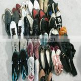 Used Clothing And Shoes Second Hand Shoes Uk Used Shoes