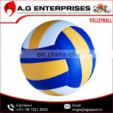 Official Laminated Volleyball